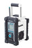 BMR100W-JOB SITE RADIO W/ MP3 PORT