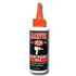 080-(BX/12)4OZ AIR TOOL OIL