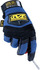 MMP03011-GLOVE BLUE IMPACT XL