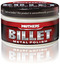 05106-BILLET METAL POLISH 4 OZ.