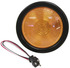 M426KA-24V-Round 4&quot; Turn Signal Light