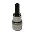 HM6MM-3/8DR 6MM HEX SOCKET