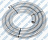 40001-FLEXIBLE-TUBING-