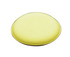 11009-APPLICATOR PAD, 4""