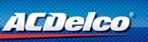 acdelco-logo