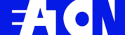 eaton-corporation-logo