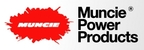 muncie-power-products-logo
