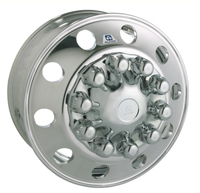 Wheels, Wheel Assemblies &amp;amp; Parts and Accessories