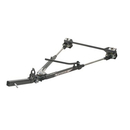 47556-11-5,000 LB DOUBLE STUD TIE DOWN