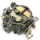 E2TZ-9510-BVX-CARBURETOR FAR