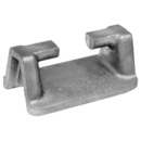 05917-000-SADDLE BUSHING CAP