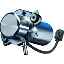 H72040171-PIERBURG  VACUUM PUMP AUDI/VW 1.9L