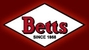betts-spring-logo