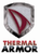 thermal-armor-logo