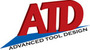 atd-tools-logo
