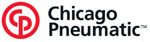 chicago-pneumatic-logo