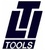 lti-tools-logo