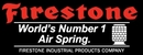 firestone-logo