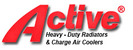 active-radiator-logo