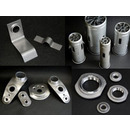 FTA-SSB-Ring-F-Stainless Steel Welding Flanges (Bungs)