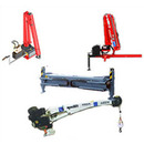 16.2.509-MAXILIFT CRANE KIT FOR CRANE  Truck Mounted Crane