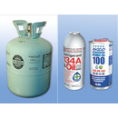 8228-A/C PAG100 Oil gallon