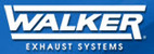 walker-exhaust-logo
