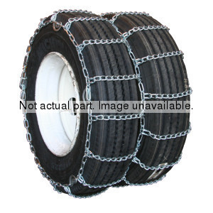 420_-_new_tire_chain_