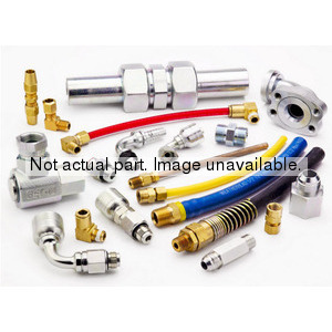 Hose_and_fittings_general
