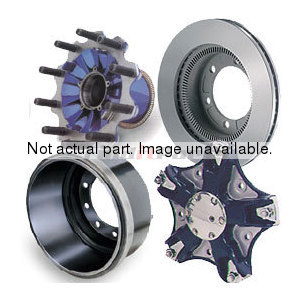 52_-_brake_drums_rotors_hubs_hub_and_drum_assemblies