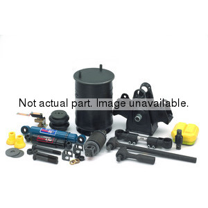 Suspension_parts