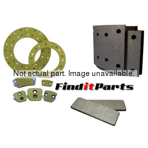 Brake_linings_and_segments-1