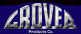 grover-logo