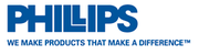 phillips-industries-logo
