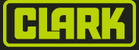 clark-logo