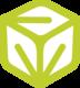 L'emballage vert image