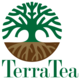 TerraTea Solutions Inc. image