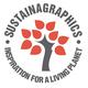 Sustainagraphics image