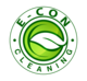 E-con Cleaning  image