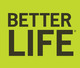 Better Life image