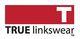 True Linkswear image