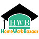 Homework Bazaar image
