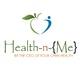 Health n Me Pvt Ltd image