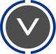 Verbatim Marketing Agency image