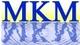 MKM Pool Spas image