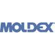 Moldex-Metric, Inc. image