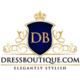 Dress Boutique image