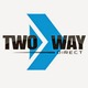 Two Way Direct image