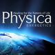 Physica Energetics image