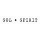Sol + Spirit image